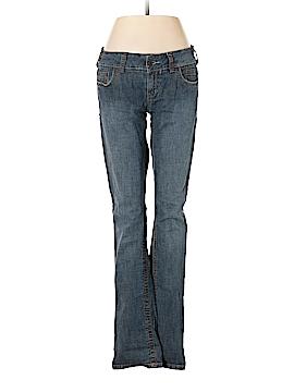 Younique Jeans Size 9