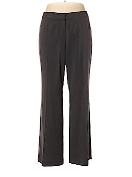 DKNYC Dress Pants Size 14