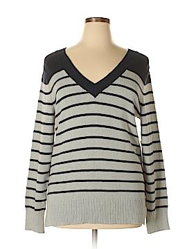 Nautica Pullover Sweater Size XL