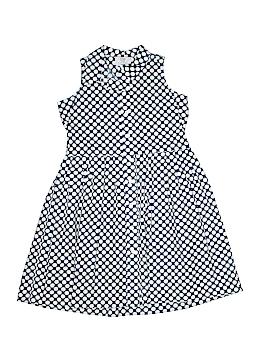 CZ by Carolina Zapf Dress Size 6
