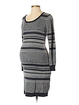 MAMA LICIOUS - Maternity Casual Dress Size S (Maternity)