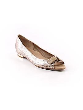Anyi Lu Flats Size 37 (EU)