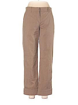 GUNEX Khakis Size 8