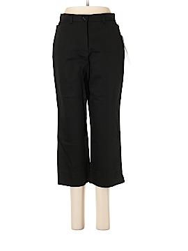 St. John's Bay Dress Pants Size 4