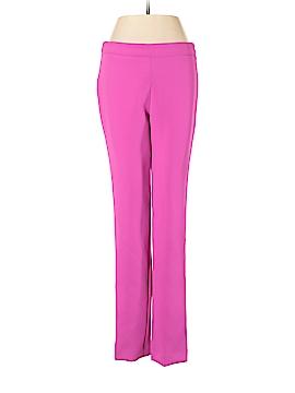 Hunter Bell Dress Pants Size 2