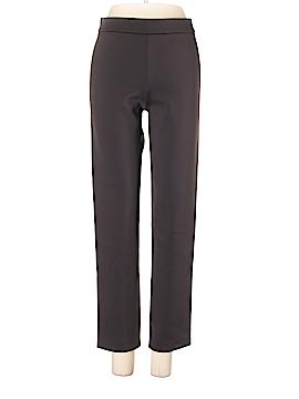 Leggiadro Casual Pants Size 8