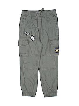 The Children's Place Cargo Pants Size 5T