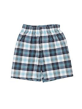 Nickelodeon Khaki Shorts Size 5