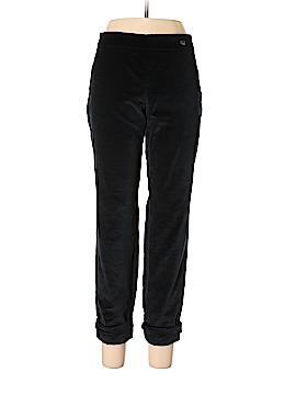 CH Carolina Herrera Velour Pants Size 10