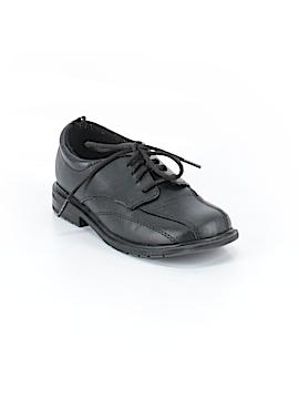 Healthtex Dress Shoes Size 11
