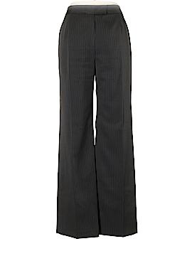 Evan Davies Dress Pants Size 10