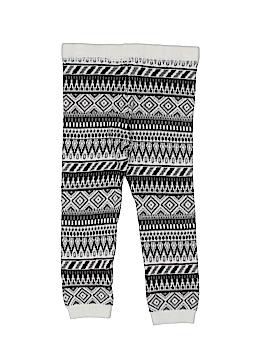 Genuine Kids from Oshkosh Sweatpants Size 3T