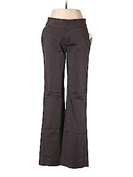 Fashion Bug Casual Pants Size 6