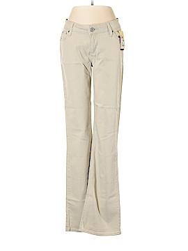 Merona Jeans Size 9