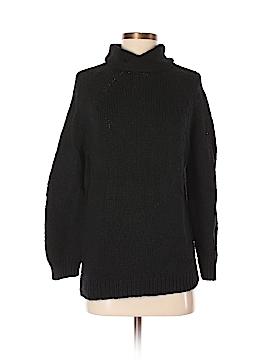 Eileen Fisher Turtleneck Sweater Size XS