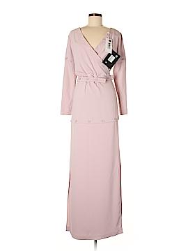 MM6 Maison Martin Margiela Casual Dress Size 40 (EU)