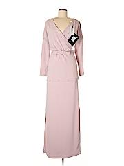 MM6 Maison Martin Margiela Women Casual Dress Size 40 (EU)