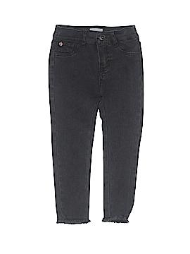 Hudson Jeans Jeggings Size 2T