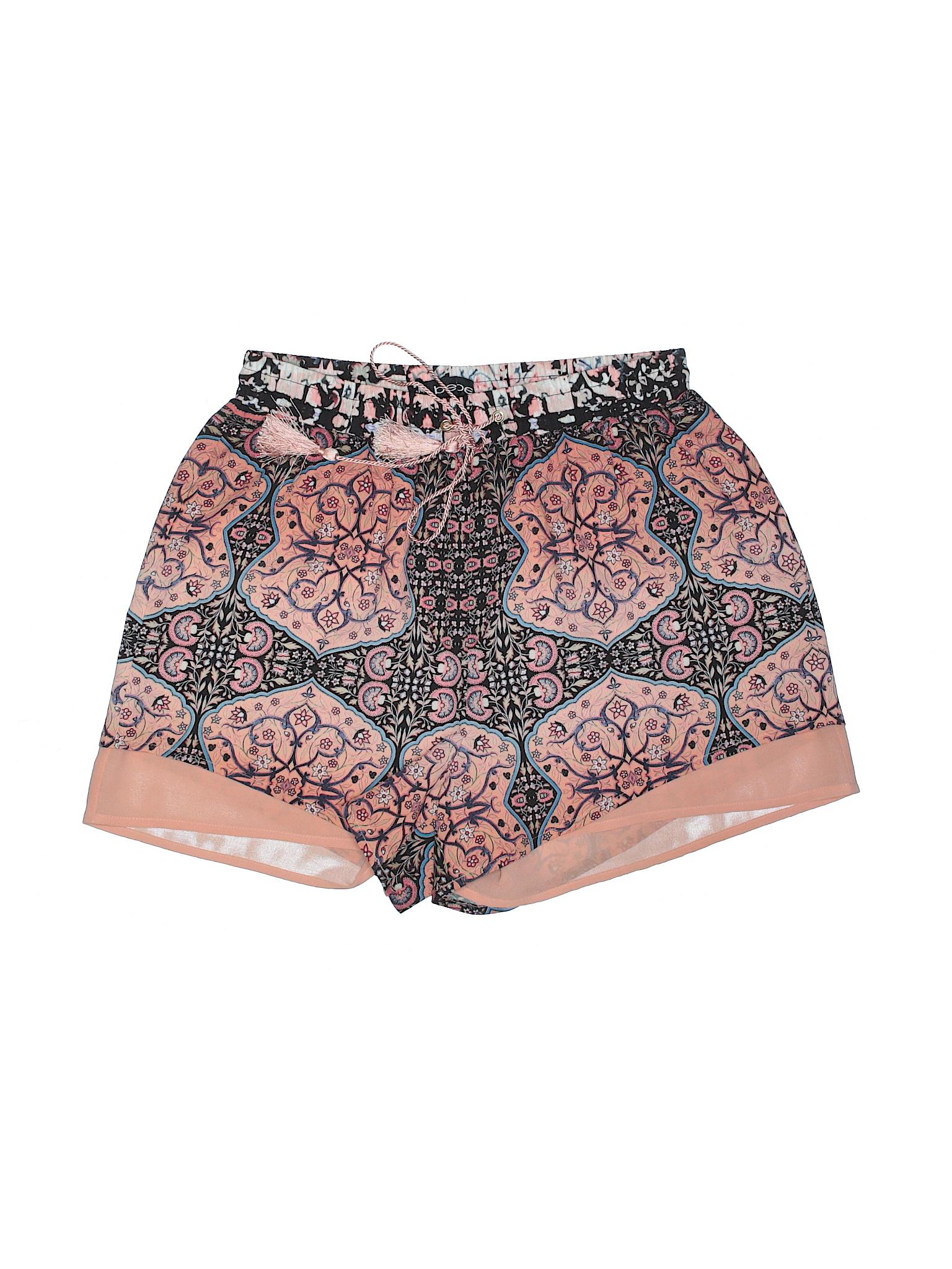 Boutique Shorts Shorts Bebe Bebe Bebe Boutique Shorts Boutique Boutique Tq1arTx