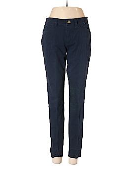 C. Wonder Khakis Size 4