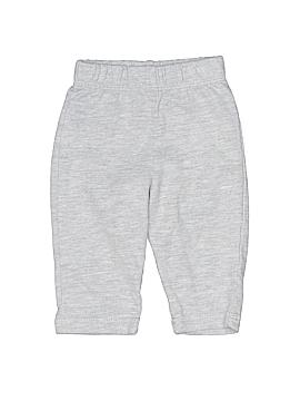 Macy's Casual Pants Size 0-3 mo