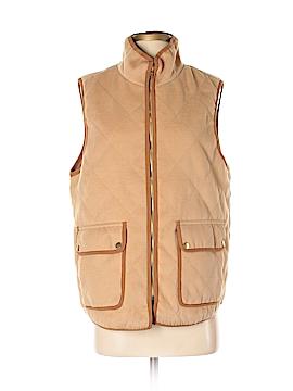 Toss Designs Vest Size S