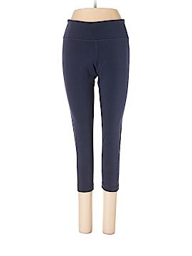 Soma Active Pants Size M