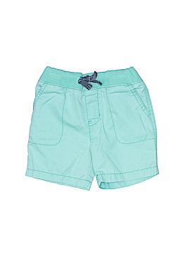 Carter's Shorts Size 24 mo