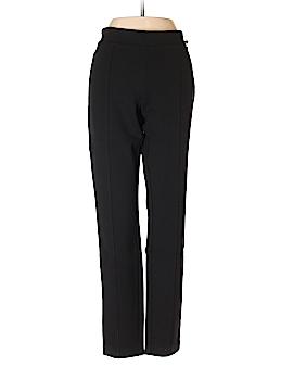 Calvin Klein Casual Pants Size S (Petite)
