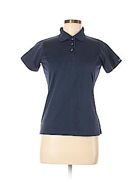 Oobe Short Sleeve Polo Size S (Petite)