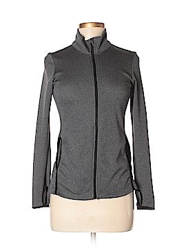Danskin Now Jacket Size XS
