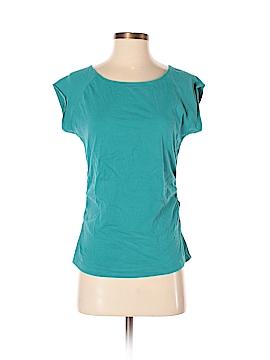 Sahalie Short Sleeve T-Shirt Size S
