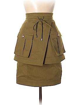 Balmain Casual Skirt Size 36 (EU)