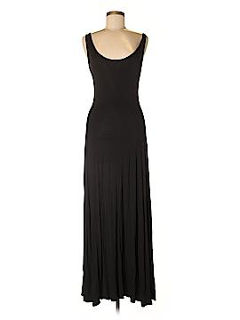 Teenage Runaway Casual Dress Size 0