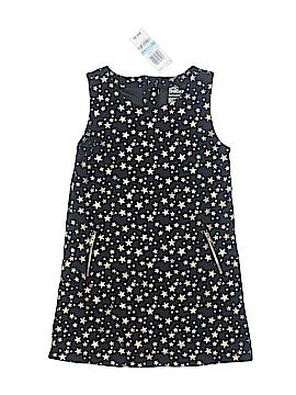 Epic Threads Dress Size 5
