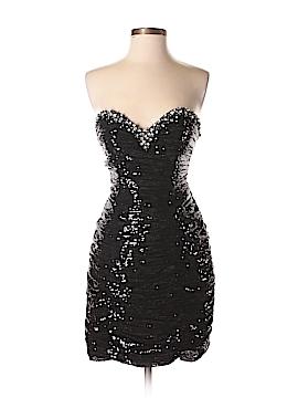 La Femme Cocktail Dress Size 6