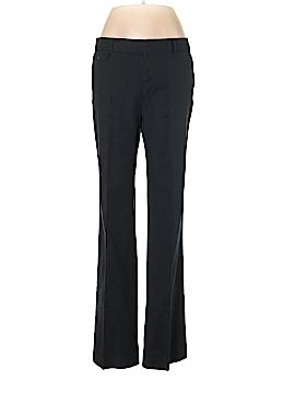 Banana Republic Factory Store Dress Pants Size 10 (Tall)