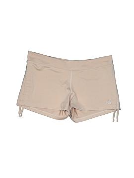 Mika Athletic Shorts Size L