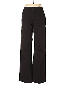 Calvin Klein Casual Pants Size 10