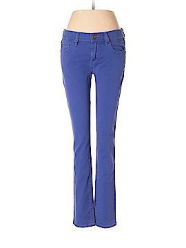 BCBGeneration Jeans 27 Waist