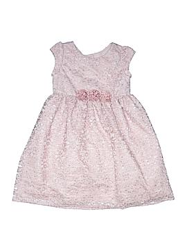 Mia & Mimi Special Occasion Dress Size 6X