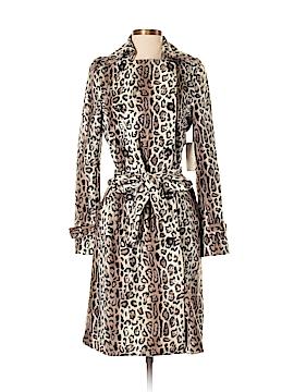 Boston Proper Coat Size XS