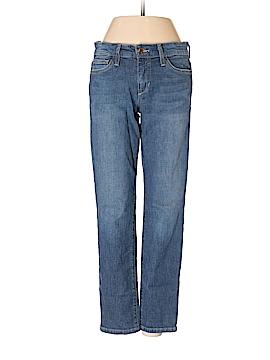 Wild Punch Jeans 27 Waist