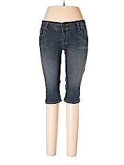 Hydraulic Women Jeans Size 9/10