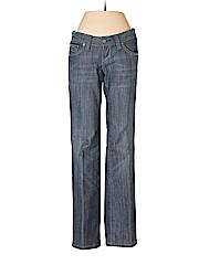 Kasil Women Jeans 26 Waist