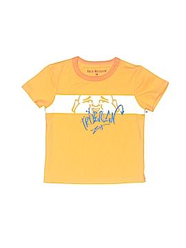 True Religion Short Sleeve T-Shirt Size 18 mo