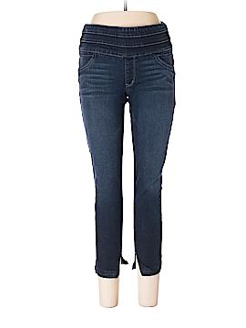 Rewind Jeans Size 11