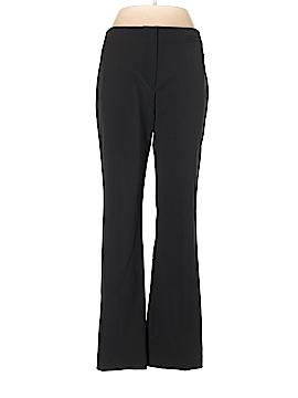 Blumarine Wool Pants Size 46 (IT)