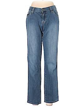 PrAna Jeans Size 8