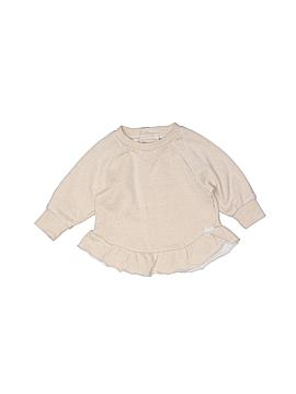 Kardashian Kids Pullover Sweater Size 3 mo